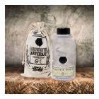 Harry Potter, Mnoholičný lektvar, lahev na vodu (500 ml)