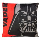 Star Wars, polštářek Vader 40x40