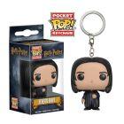 Harry Potter POP! přívěšek na klíče Severus Snape 4 cm
