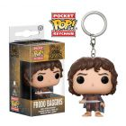 Lord of the Rings POP! přívěšek Frodo 4 cm