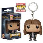 Harry Potter POP! přívěšek na klíče Hermiona Grangerová 4 cm