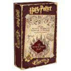Harry Potter, Pobertův plánek, puzzle (500 ks)