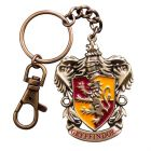 Harry Potter, Nebelvír, přívěšek na klíče