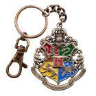 Harry Potter, přívěšek Bradavice