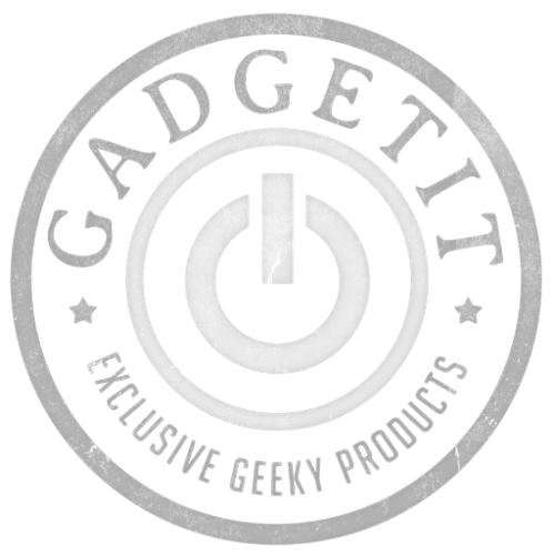 Metal Earth, Star Trek, NCC-1701, 50th Anniversary Gold Edition