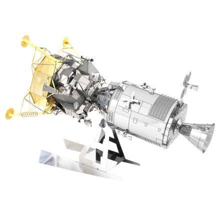 Metal Earth, Apollo CSM