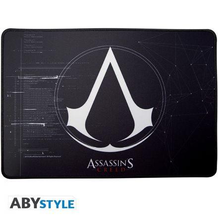Assassin's Creed, Znak, podložka pod myš