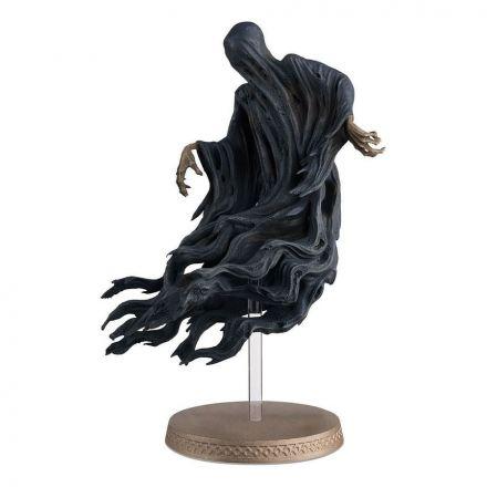 Harry Potter, Mozkomor, figurka 14 cm
