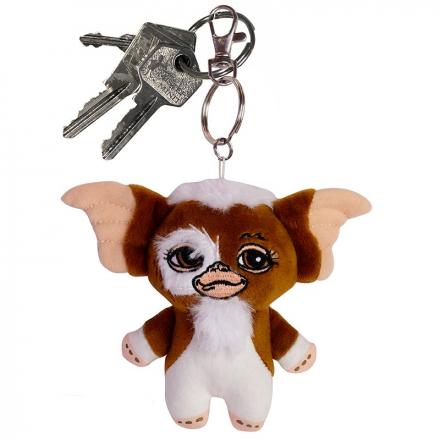 Gremlins, Gizmo, přívěšek na klíče