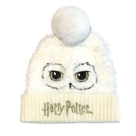 Harry Potter, Hedvika, čepice