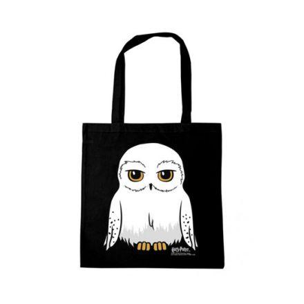 Harry Potter, Hedvika, bavlněná taška