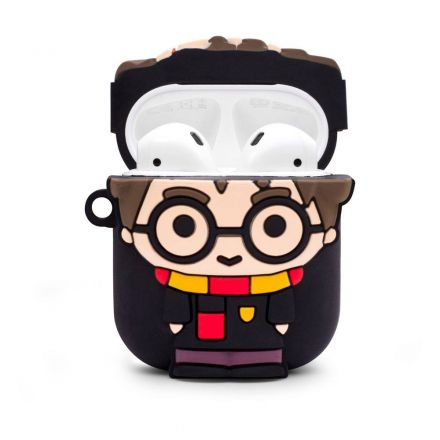 Harry Potter, Harry Potter, AirPods ochranný obal