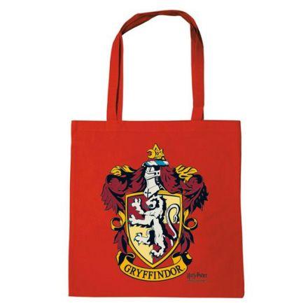 Harry Potter, Nebelvír, bavlněná taška