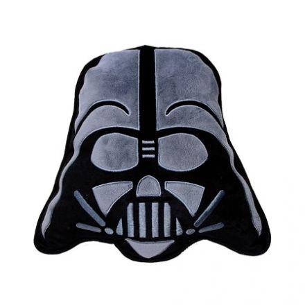 Star Wars Darth Vader, polštářek