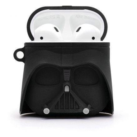 Star Wars, Darth Vader, AirPods ochranný obal