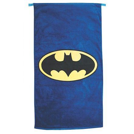 Batman, ručník 135 x 72 cm