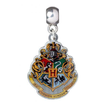Harry Potter, erb Bradavic přívěšek