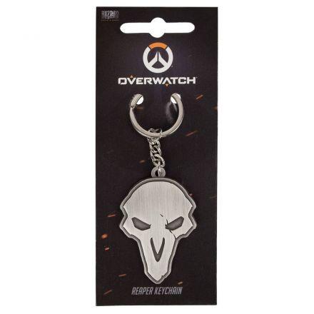 Overwatch, Reaper, přívěšek na klíče