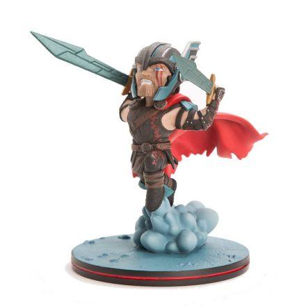 Marvel, Thor Ragnarok, Thor figurka 12 cm
