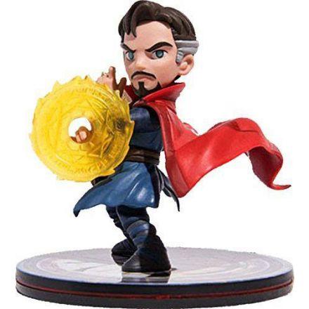 Marvel, Doctor Strange, figurka 9 cm
