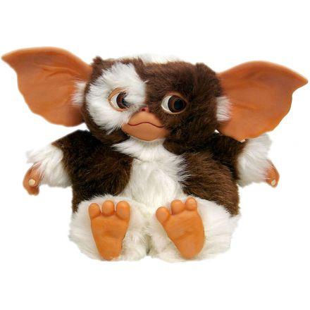 Gremlin, zpívající figurka