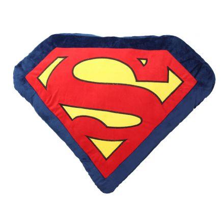 DC Comics, Superman, polštář