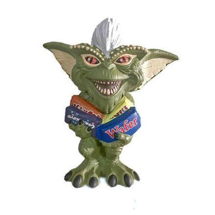 Gremlins, antistresová figurka 15 cm